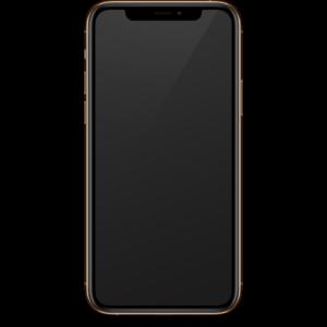 iPhone 11 Pro Reparatur Preise