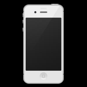 iPhone 4s Reparatur Preise