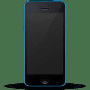 iPhone 5c Reparatur Preise