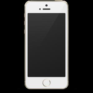 iPhone 5 Reparatur Preise - iPhone 5s Reparatur Preise - iPhone SE Reparatur Preise