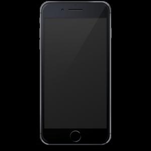 iPhone 6 Reparatur Preise