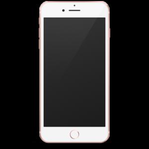 iPhone 6s Reparatur Preise