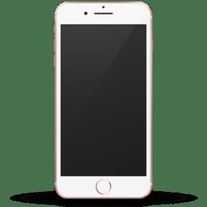 iPhone 6s Plus Reparatur Preise