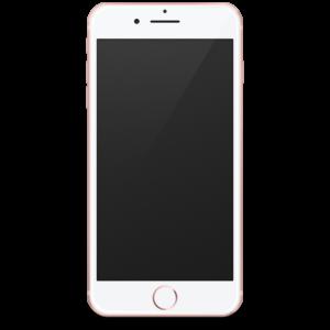 iPhone 7 Reparatur Preise