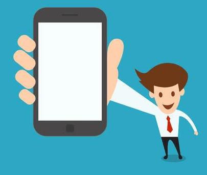 Tipps & Tricks zu deiner Handyreparatur