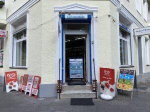 Handyreparatur in Berlin Schöneberg