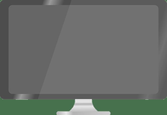 TV Reparatur, Display Module ect.