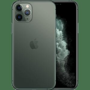 iPhone 11 Pro Max HandyReparatur Preise