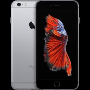 iPhone 6 Plus Reparatur Preise