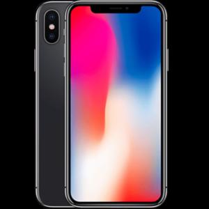 iPhone XR Reparatur Preise